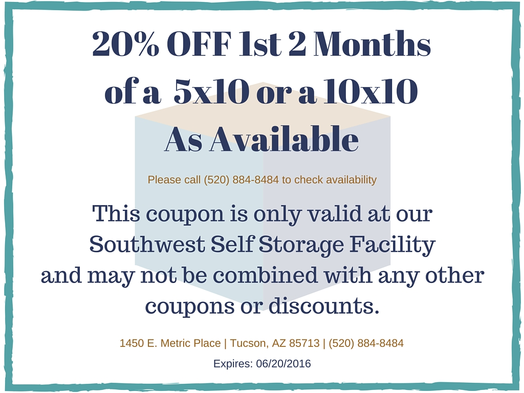 us coupon shared hosting